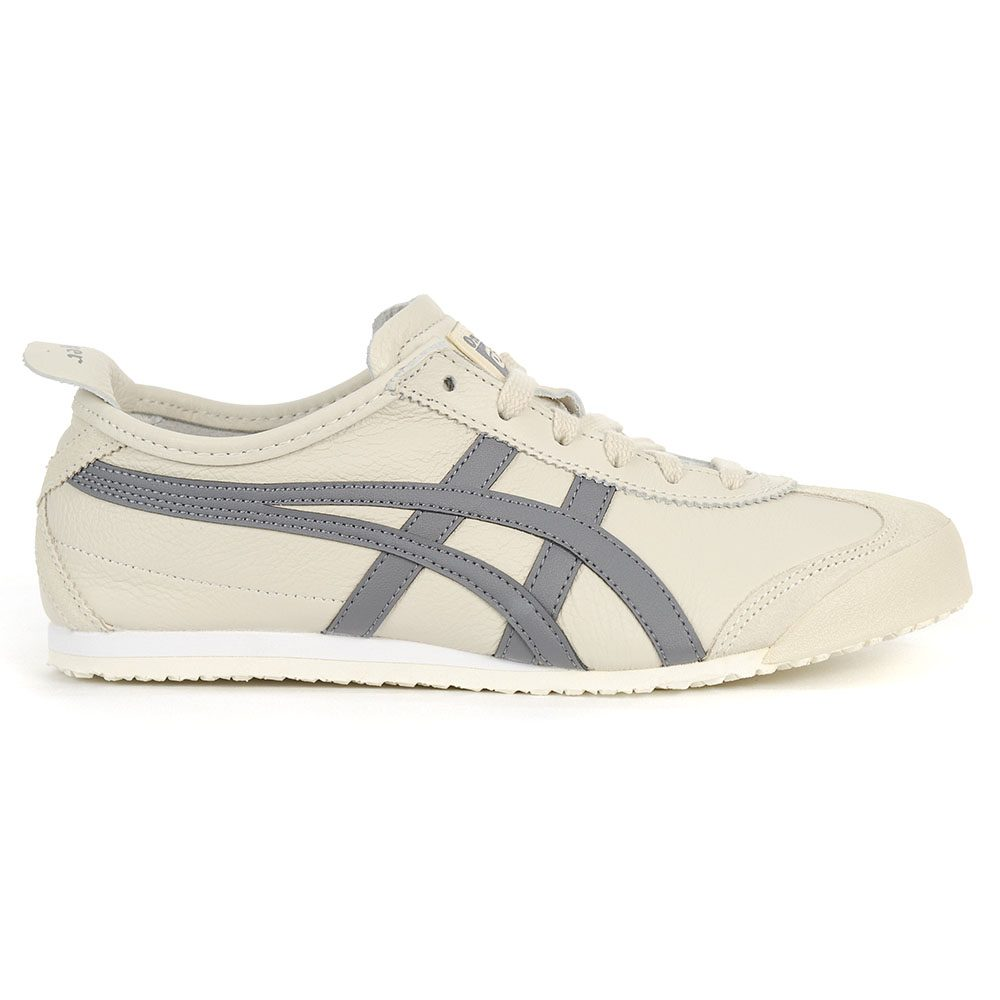 onitsuka tiger mexico 66 canada online quote now