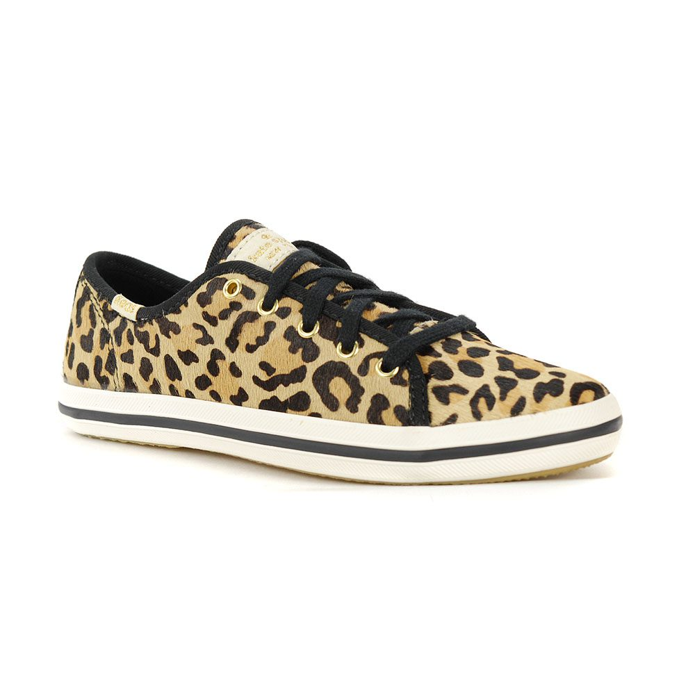 kate spade keds in store