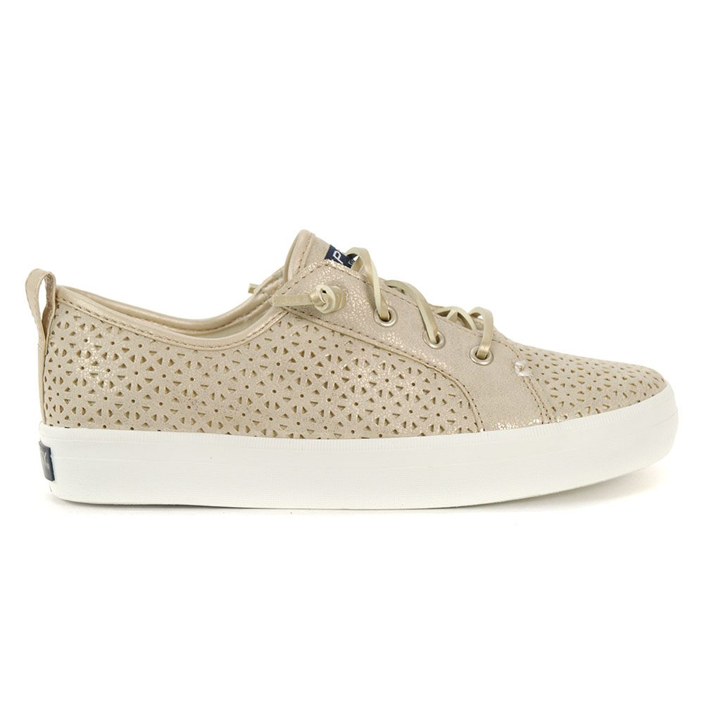 Sperry Top-Sider Girls Crest Vibe