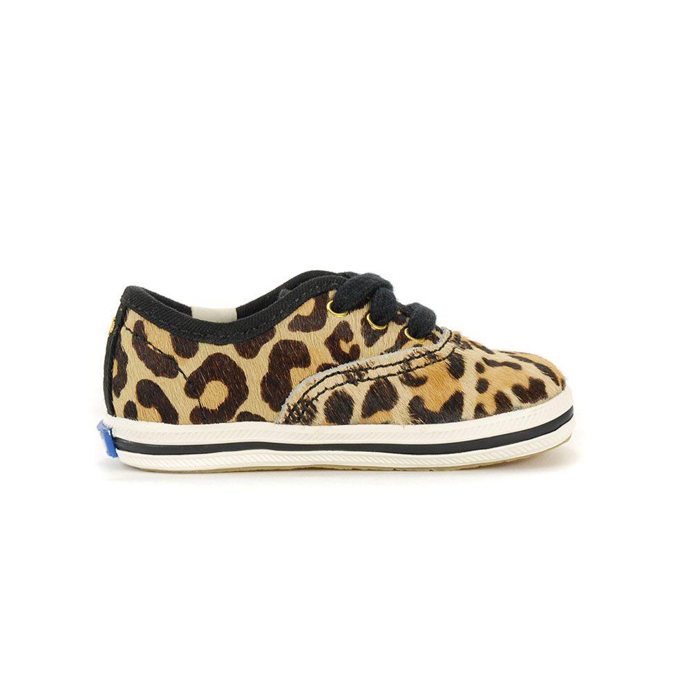 kate spade leopard print shoes