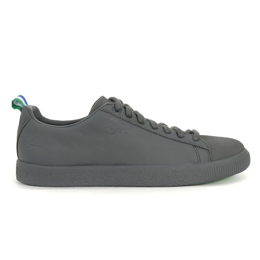 PUMA Clyde X BIG SEAN Men's Shoes
