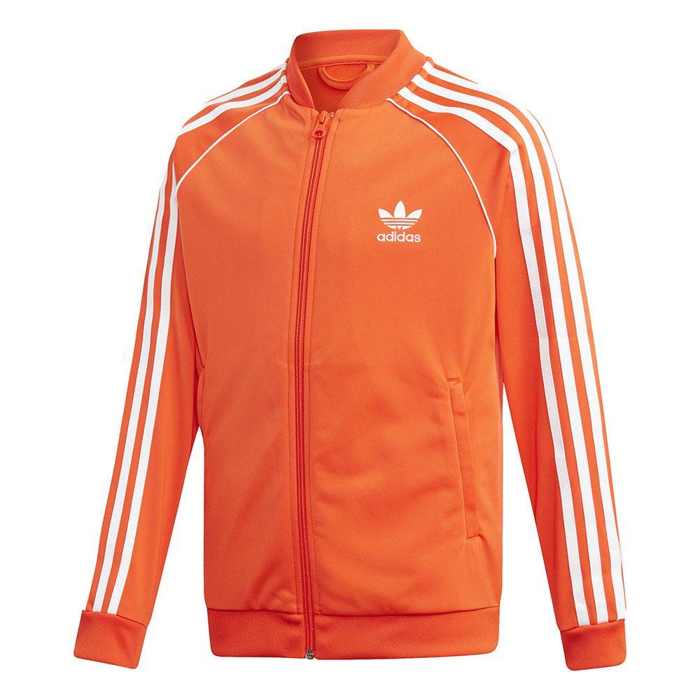 Adidas Originals Superstar Top Track
