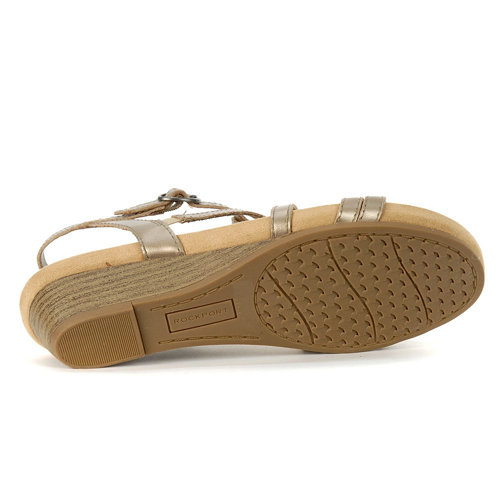 Rockport Cobb Hill Women's Hollywood