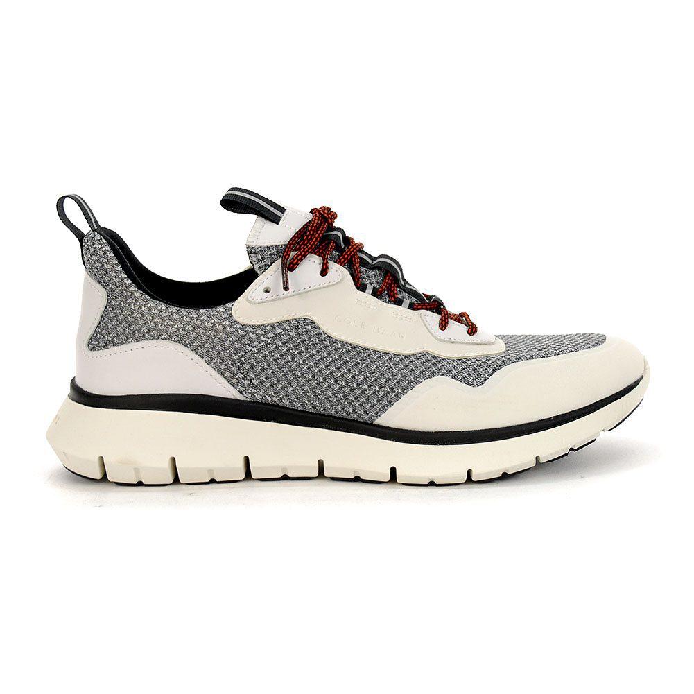 Cole Haan Men's ZEROGRAND Trainer Shoes
