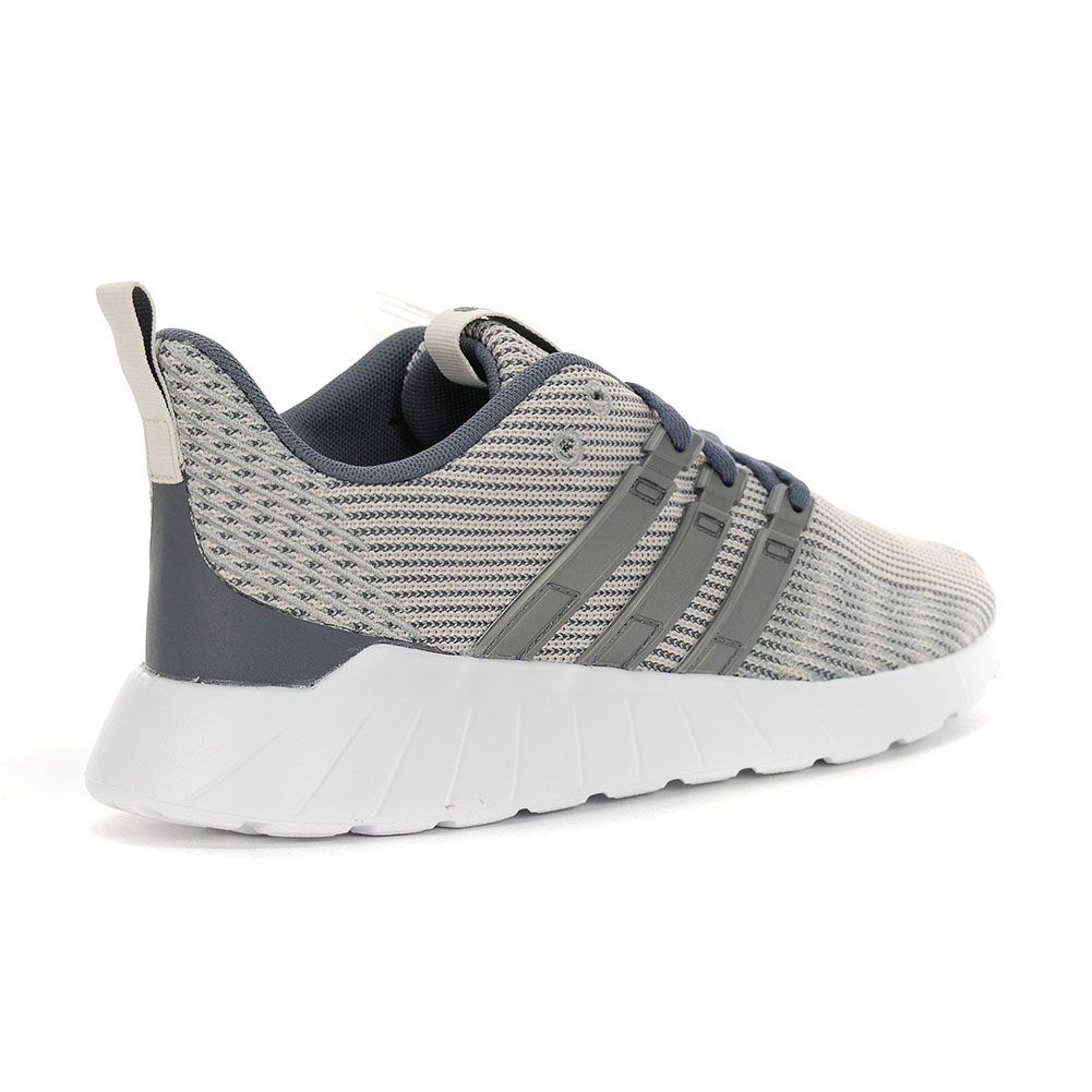 Adidas Women's Questar Flow Raw White