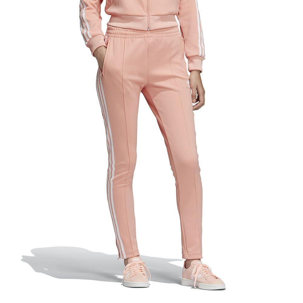 haz Depresión perdón  sst pants adidas official d871a 01b2e
