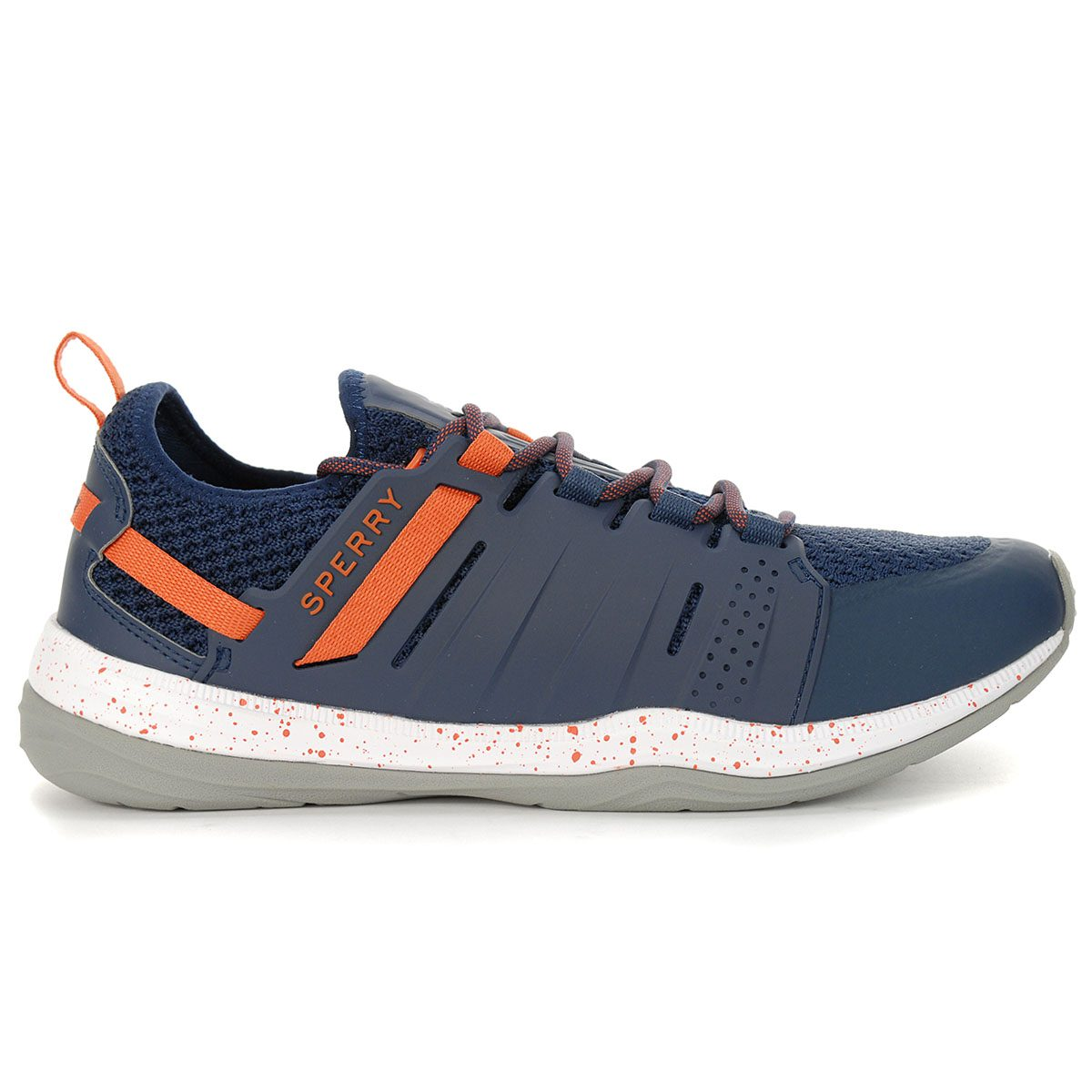 Sperry Top-Sider Men's H20 Mainstay