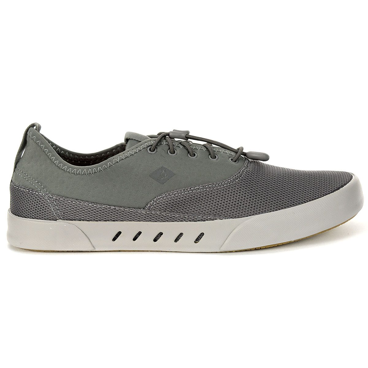 Sperry Top-Sider Men's Maritime H2O
