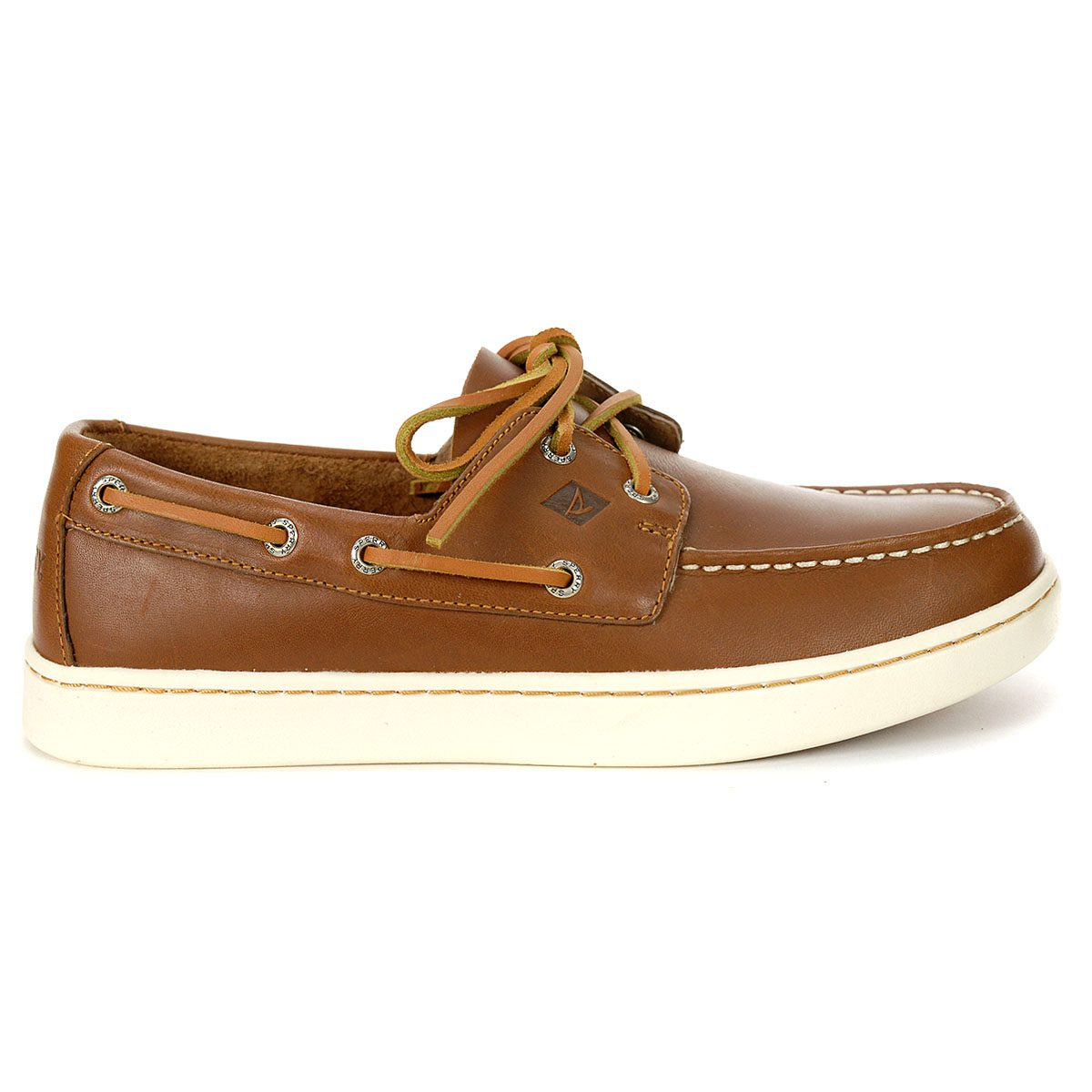 Sperry Top-Sider Men's Sperry Cup Tan
