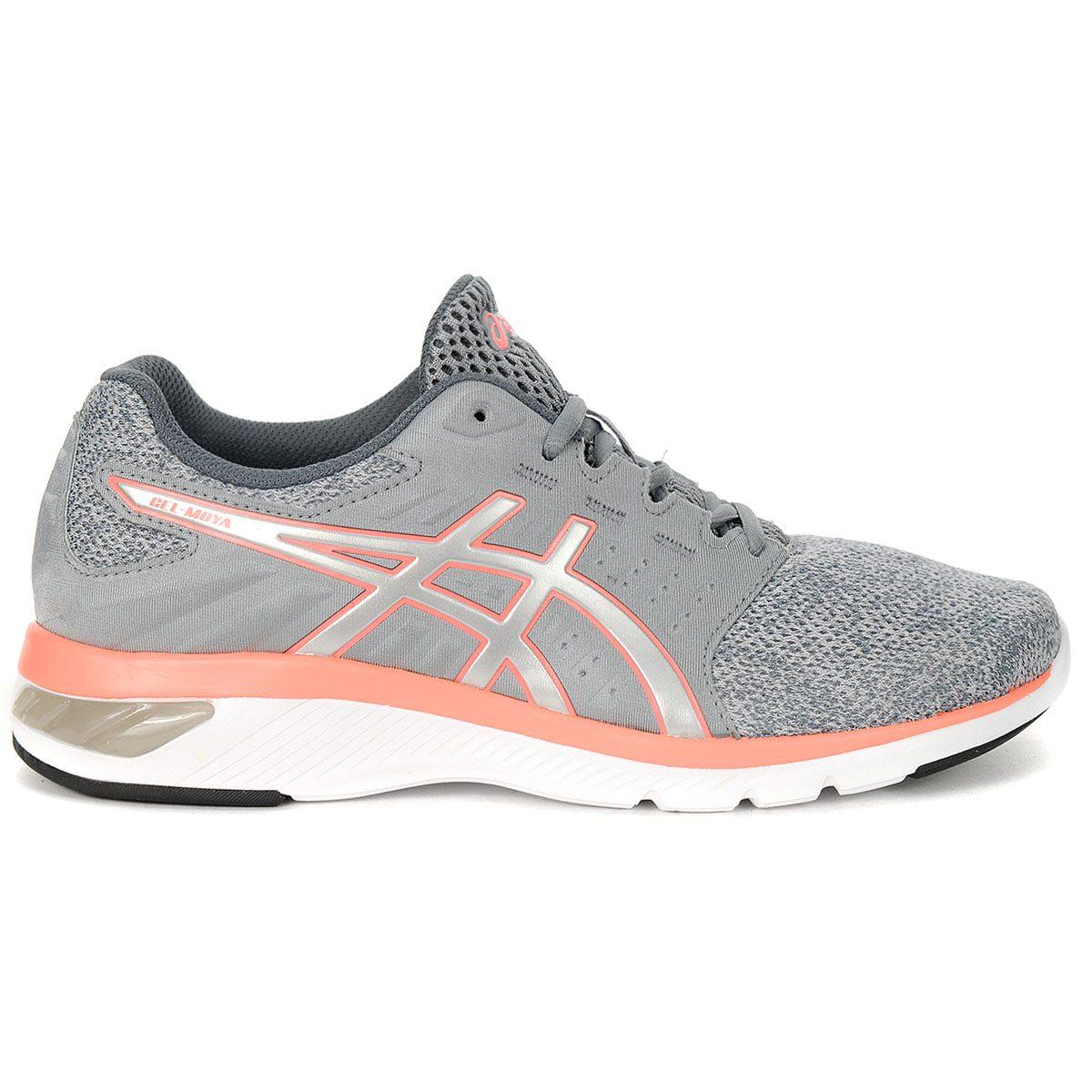ASICS Women's Gel-Moya MX Running Shoes