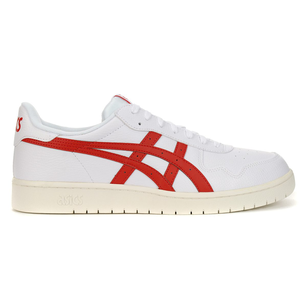 red gym shoes mens