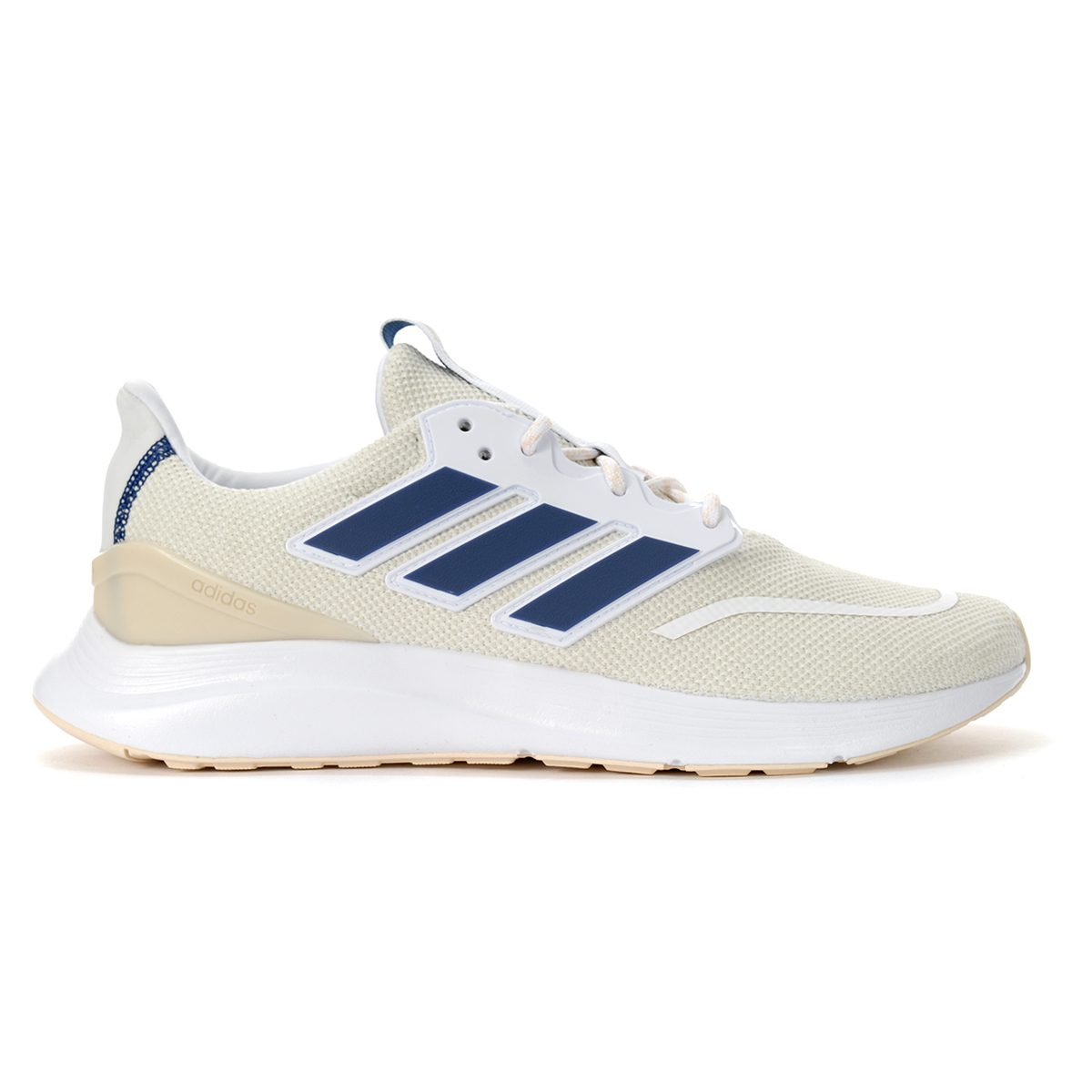 Adidas Men's EnergyFalcon Cloud White