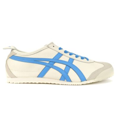 onitsuka tiger mexico 66 shoes online original canada